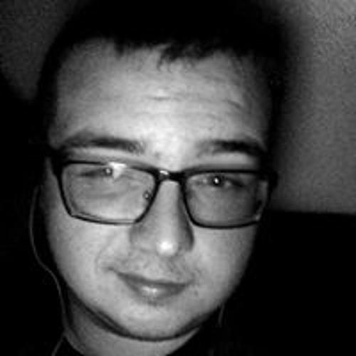 Jacob Boggess's avatar