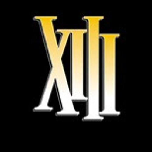 hiroshima_13's avatar