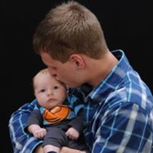 Ryan Taylor's avatar