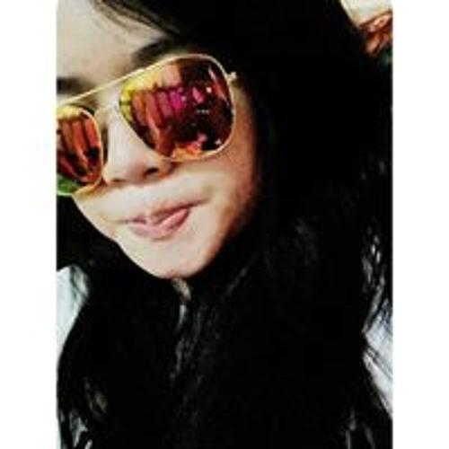 Phia Mastura Guiaber's avatar