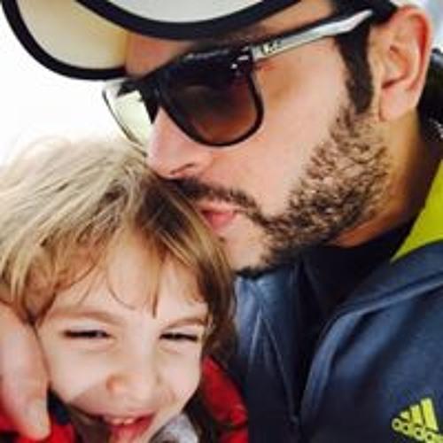 Ezz Eldin Ali Hassan's avatar