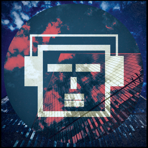 Robotmusik's avatar