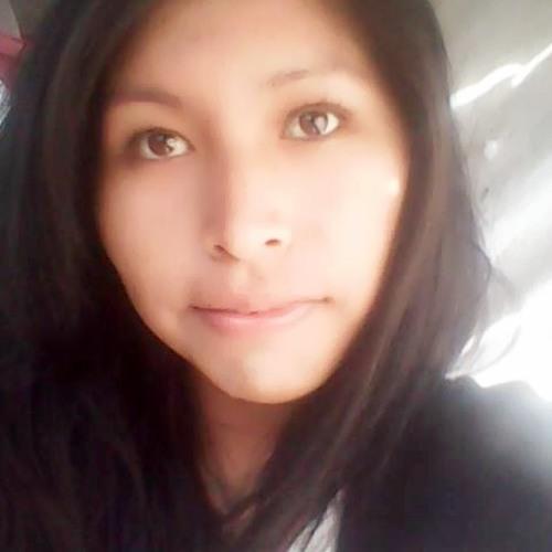 lumar_feel's avatar