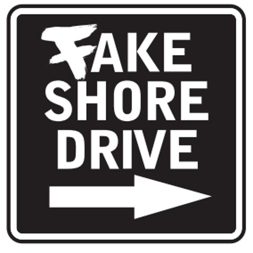 Fake Shore Drive®'s avatar