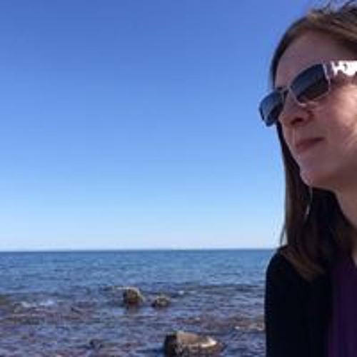 Ericka J Iverson's avatar