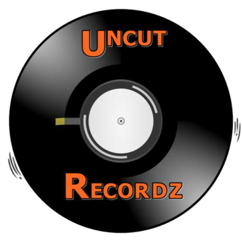 Uncut Recordz's avatar