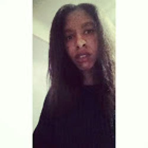 Aziza McGee 1's avatar