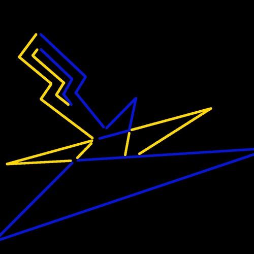 Eazystar MC's avatar