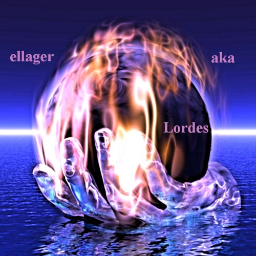 ellager's avatar
