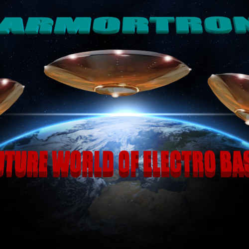 ARMORTRON's avatar