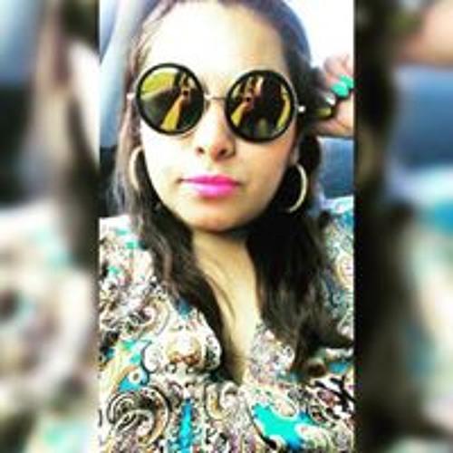 Selene Rodriguez's avatar
