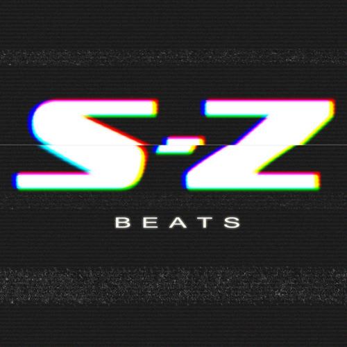 ShawnZBeats's avatar