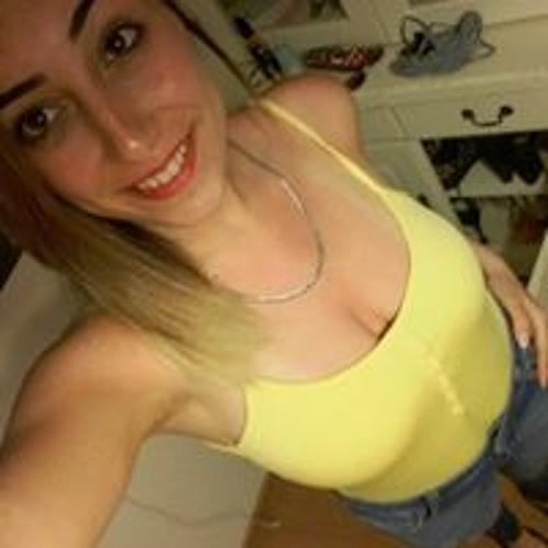 Dana Sharon's avatar