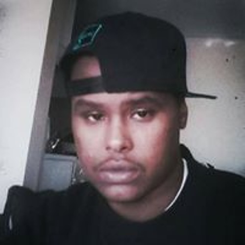 Mahad Mohamed's avatar