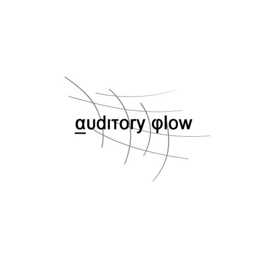 Auditory Flow's avatar