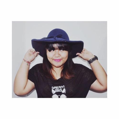 Anggiegiiovanda's avatar
