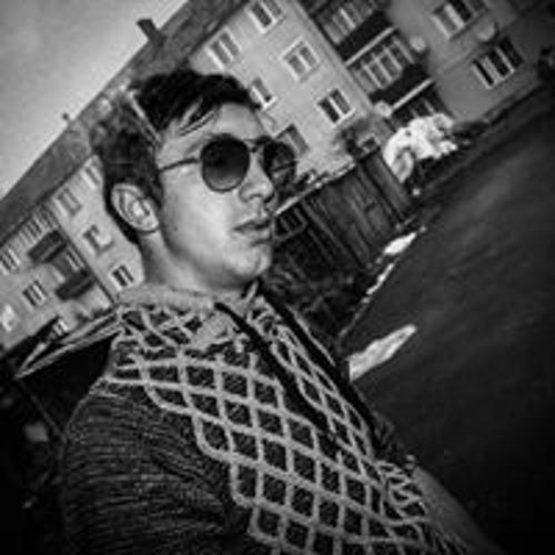 Vasile Platon's avatar