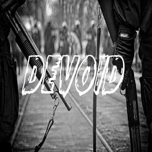 DeVOID's avatar