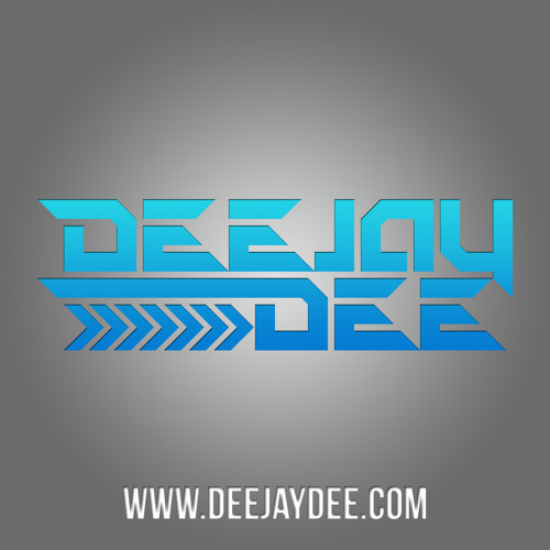 Deejay Dee (Gold Coast)'s avatar