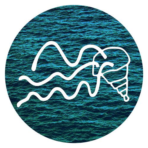 Subacuatica's avatar