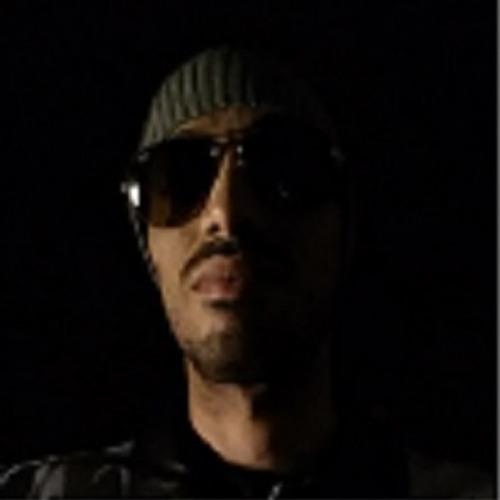 c1bal's avatar