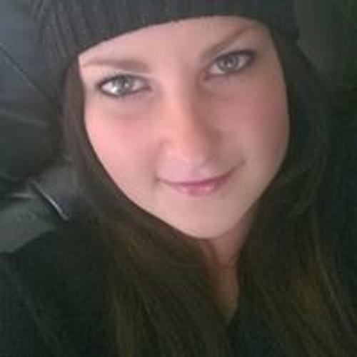 Nicole Paterson's avatar