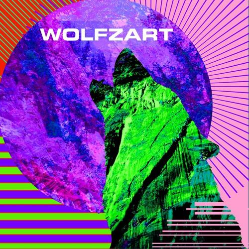 Wolfzar†'s avatar