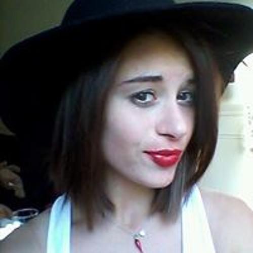 Chrystelle Espt's avatar