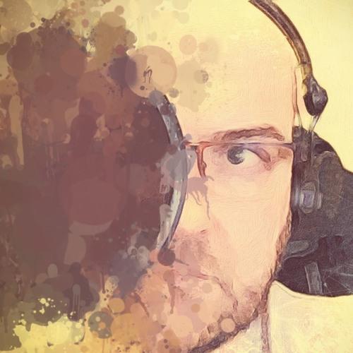 edwinjames's avatar