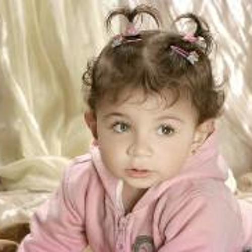 Samar Ramzi's avatar