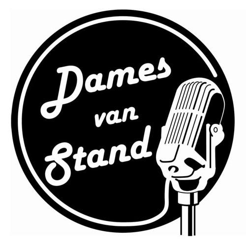 Dames van Stand's avatar