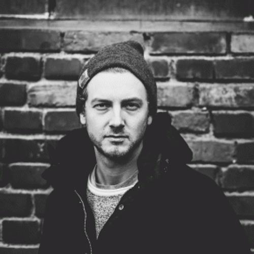 Drums Daniel's avatar