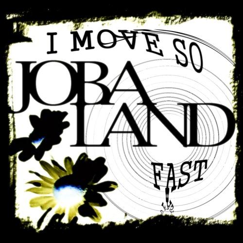 Jobaland's avatar