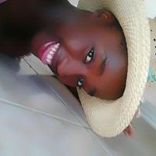Jodi-Ann Mclish's avatar