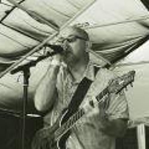 Tom Gillitt's avatar