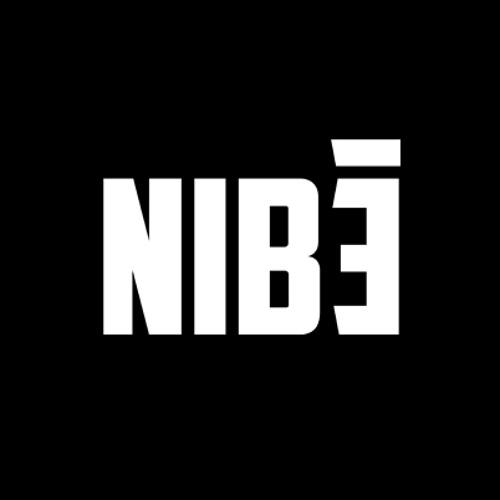 Nibé's avatar