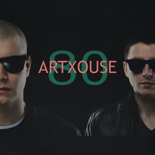 ARTXOUSE's avatar