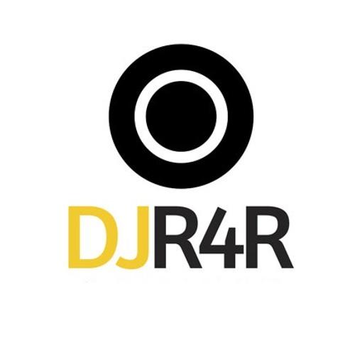 DJ R4R RMX's avatar