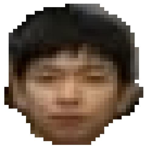 mononomonooto's avatar