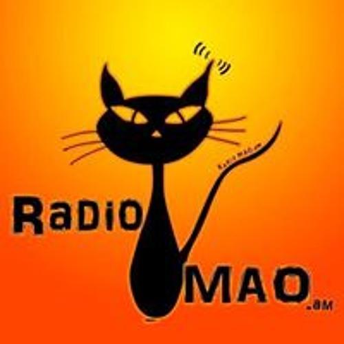 RADIOMAO.am's avatar