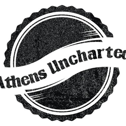 athensuncharted's avatar