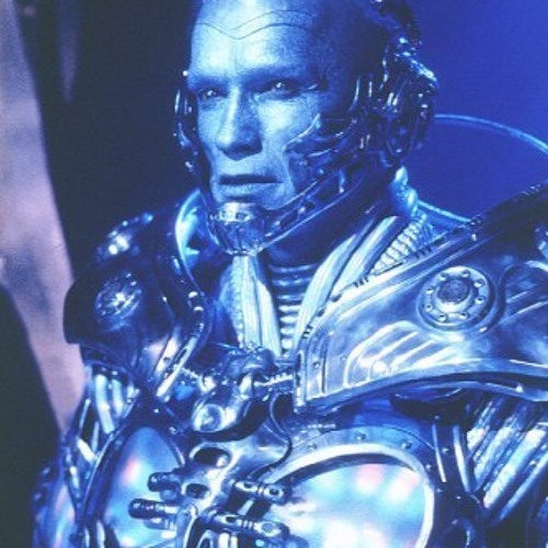 cold16's avatar