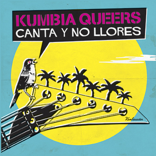 kumbia queers's avatar