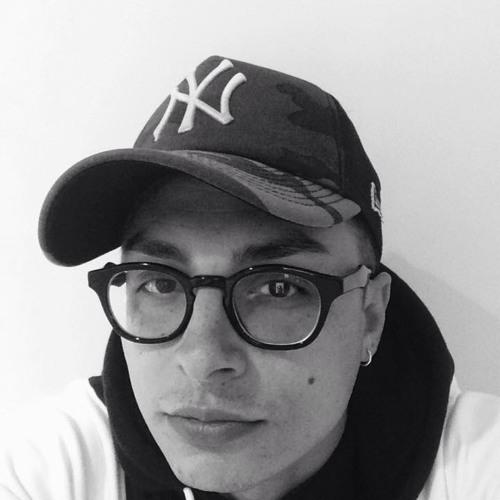 Davide Migliardi KluBasic's avatar