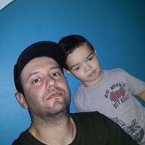 Anderson Borba's avatar