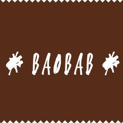 BAOBAB's avatar