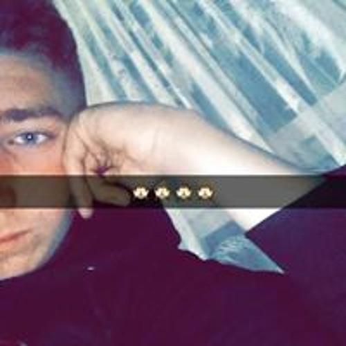 Bastien Demierre's avatar