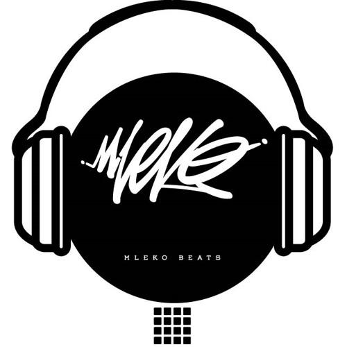 .:MLEKO BEATS:.'s avatar