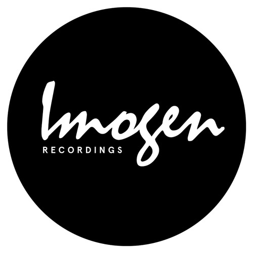 Imogen Recordings's avatar