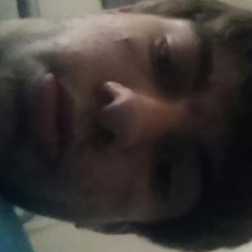twl96's avatar
